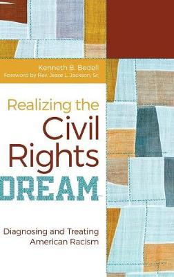 Realizing the Civil Rights Dream
