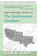 Earth Treasures, Vol. 4A