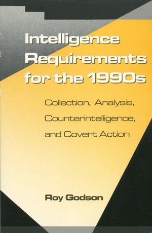 Intelligence Requirements fir the 1990's