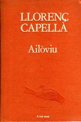 Ailòviu