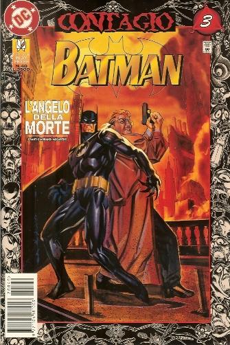 Batman n. 40