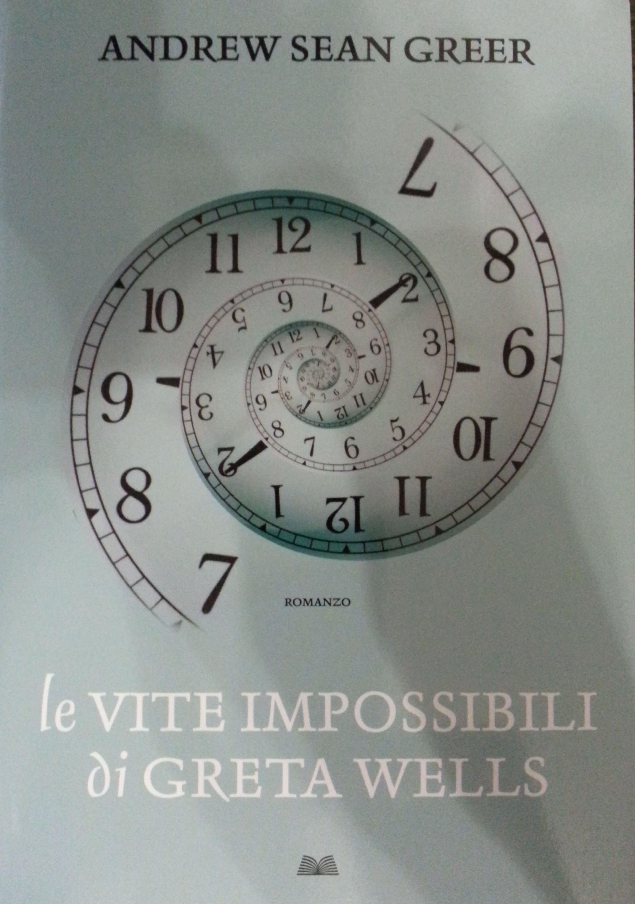 Le vite impossibili ...