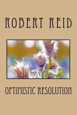 Optimistic Resolution