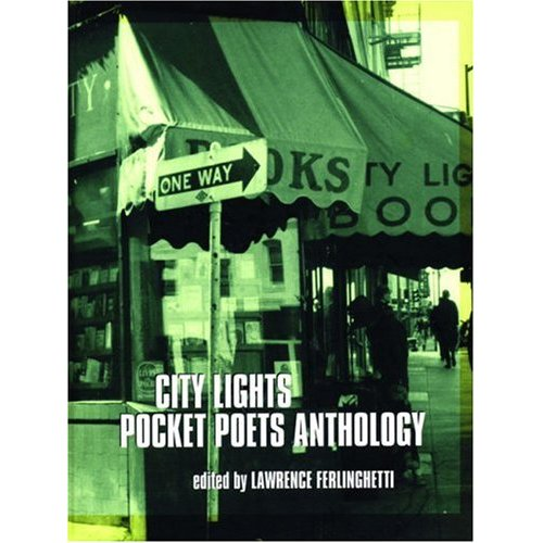 City Lights Pocket P...