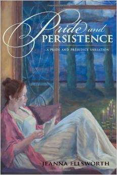 Pride and Persistence