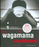 The Wagamama Cookbook   DVD
