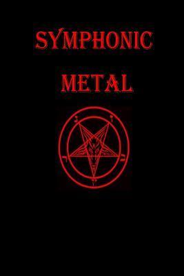 Symphonic Metal Journal