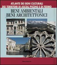Beni ambientali, beni architettonici