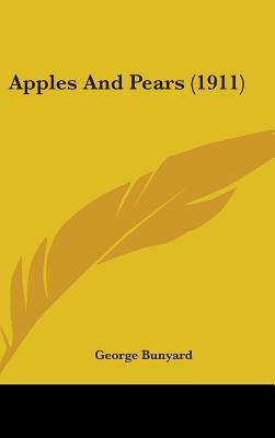 Apples and Pears (19...