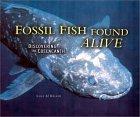 Fossil Fish Found Al...