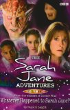 Whatever Happened to Sarah Jane?