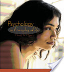 Psychology in Everyd...