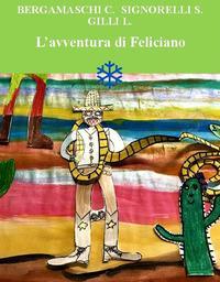 L'avventura di Feliciano