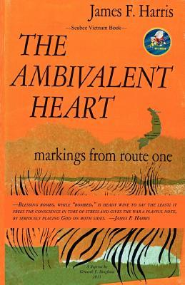 The Ambivalent Heart