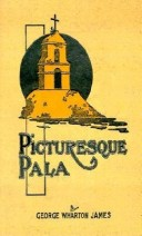 Picturesque Pala