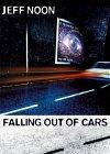 Falling Out of Cars