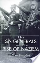 The SA Generals and ...