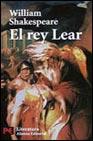 El Rey Lear/ King Le...