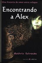 ENCONTRANDO A ALEX