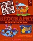 Everything You Need...geography To Know About Geography Homework