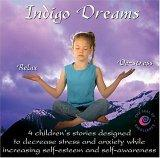 Indigo Dreams