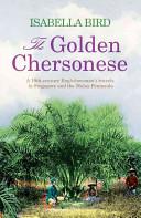 The Golden Chersones...