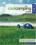 Cool Camping Scotlan...
