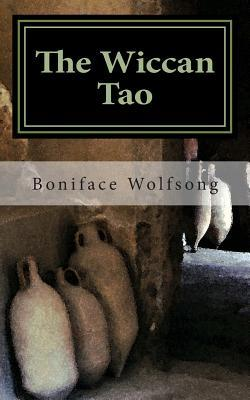 The Wiccan Tao