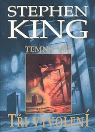 Temná věž 2