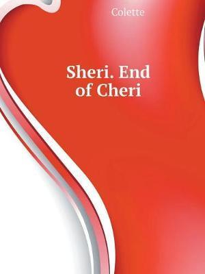 Sheri. End of Cheri