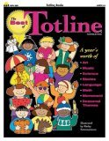 The Best of Totline, Volume I