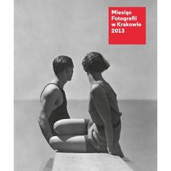Miesiąc Fotografii w Krakowie 2013