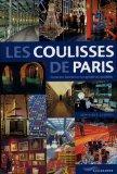 Les Coulisses de Paris