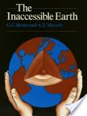The inaccessible earth