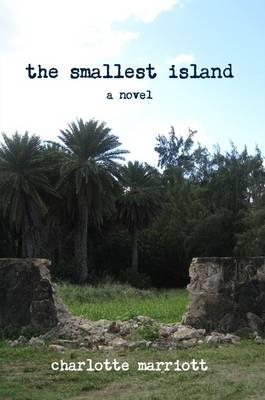 The Smallest Island