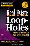 Real Estate Loopholes