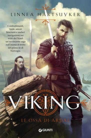 Viking. Le ossa di Ardal