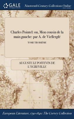 Charles Pointel