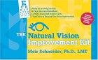 Natural Vision Improvement Kit