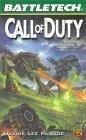 Call of Duty (Battletech, 53)