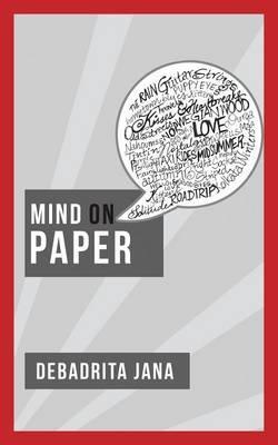 Mind on Paper