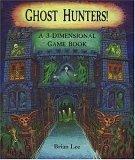 Ghost Hunters!