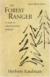 The Forest Ranger