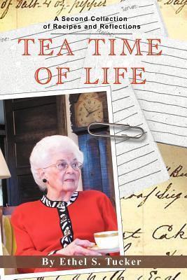 Tea Time of Life