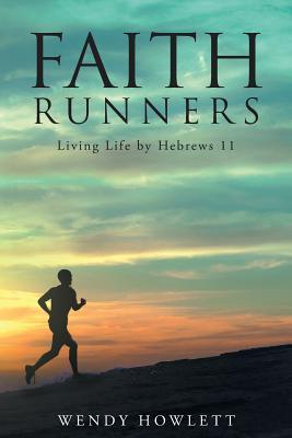 Faith Runners