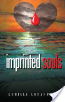 Imprinted Souls