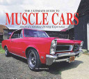 The Ultimate Guide to Muscle Cars