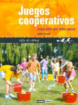 Juegos Cooperativos/Cooperative games