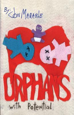 Orphans With Potential