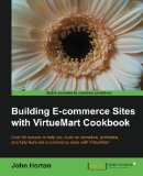 Building ECommerce Sites with VirtueMart Cookbook